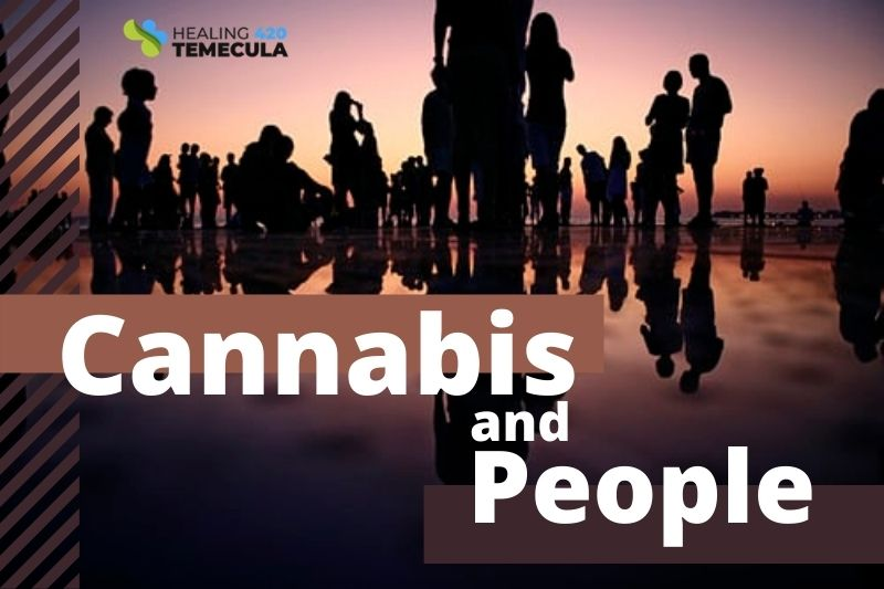 Why Does Marijuana Affect Everyone Differently?